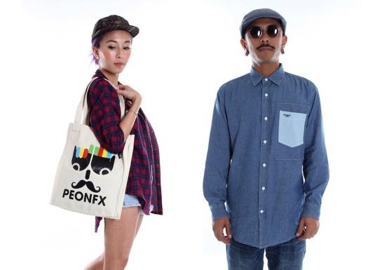 peonfx